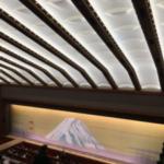 歌舞伎座、3等席のオススメ座席はココ! 歌舞伎座3等席を徹底解説