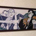 歌舞伎座のオススメのお土産はコレ!