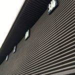 歌舞伎初心者向け! 国立劇場「伊賀越道中双六」オススメ度の星評価!