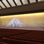 歌舞伎初心者にオススメの「歌舞伎座での過ごし方」-Q&A編