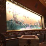 正月らしさ満載!初春歌舞伎公演「通し狂言 世界花小栗判官」(1月国立劇場)