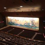 国立劇場平成30年歌舞伎鑑賞教室は「連獅子」
