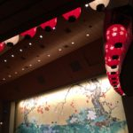芝翫オンステージ!10月歌舞伎公演(国立劇場)「通し狂言 平家女護島」初心者向けオススメ度の星評価!