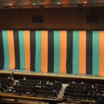 右團次に注目!11月歌舞伎公演(国立劇場)「通し狂言 名高大岡越前裁」初心者向けオススメ度の星評価!