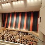 浅草公会堂2階席からの舞台の見え方を写真で紹介!