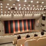 浅草公会堂3階席からの舞台の見え方を写真で紹介!