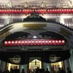孝玉コンビが松緑をもり立てる!「二月大歌舞伎(2019)」(夜の部)初心者向けオススメ度の星評価!